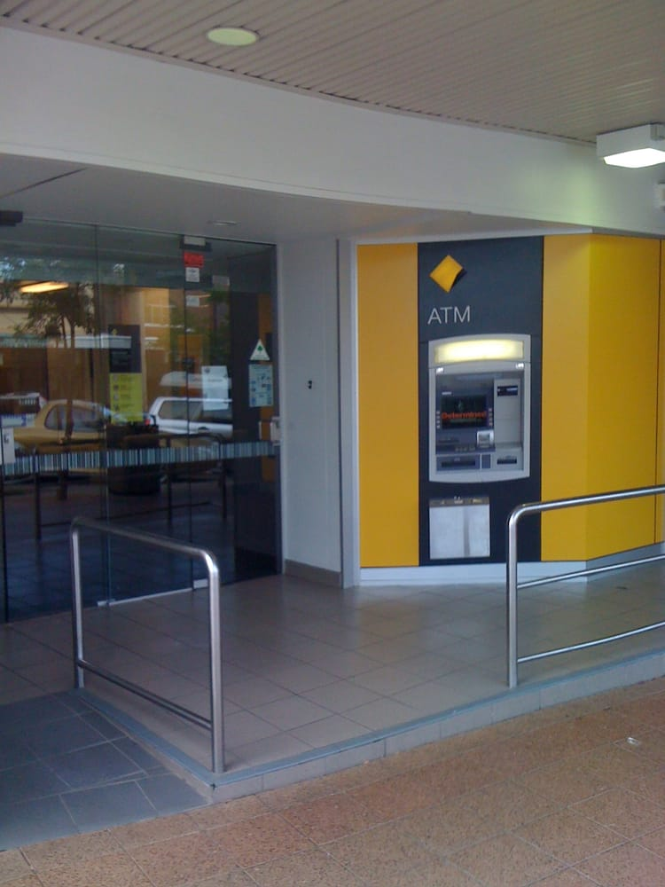 commonwealth bank contact phone number