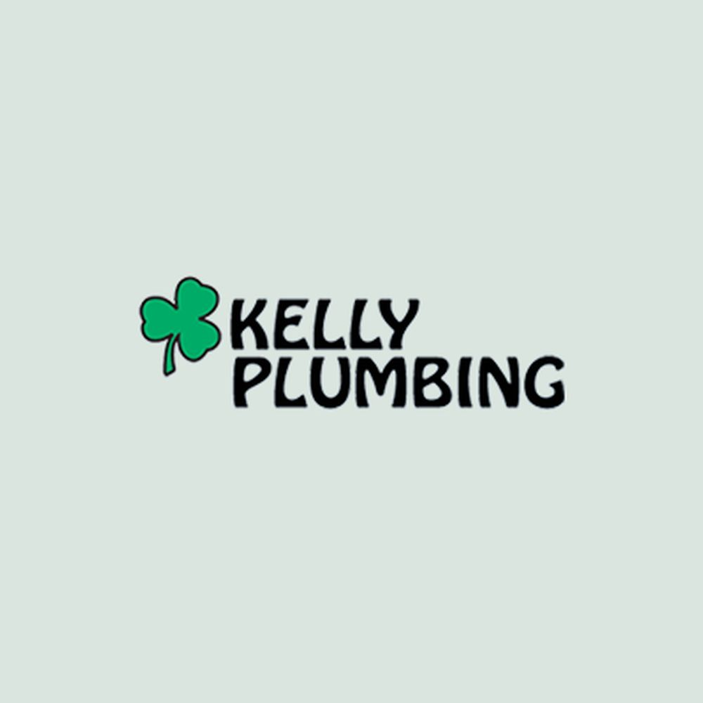 Kelly Plumbing: Fargo, ND