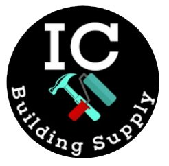 IC Building Supply: 423 W Lebanon St, Mount Airy, NC