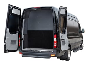 A Platinum Plus Limousines