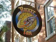 Rocket Tan: 3629 Lancaster Ave, Philadelphia, PA