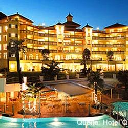 Hotel Quellenhof 10 Fotos Hotel Passeirerstr 47 San Martino