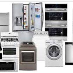 1st Rate Appliance Repair - Appliances & Repair - Whittier, CA ...