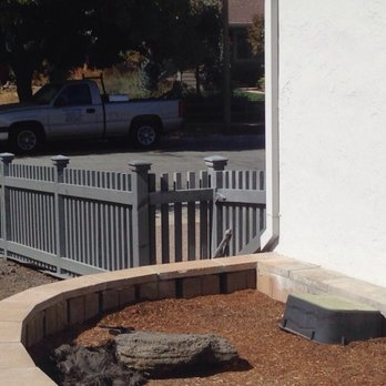 Sierra Lumber And Fence 15 Photos Amp 189 Reviews