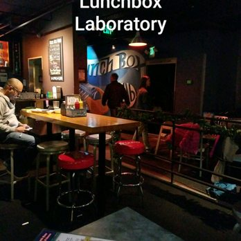 Lunchbox laboratory coupon bellevue