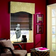 Photo Of Ed Z S Blinds Drapery Brookfield Wi
