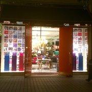 355937a24be2 Tory Burch - 11 Reviews - Women s Clothing - 11601 Century Oaks Ter ...