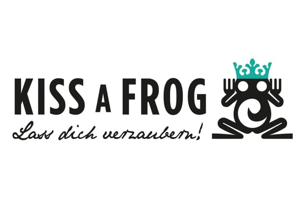 c3d2c68d896 Photo for kissafrog.de - Designermode bis zu 70% reduziert