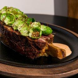 Top 10 Best Argentinian Steak House In Nashville Tn Last