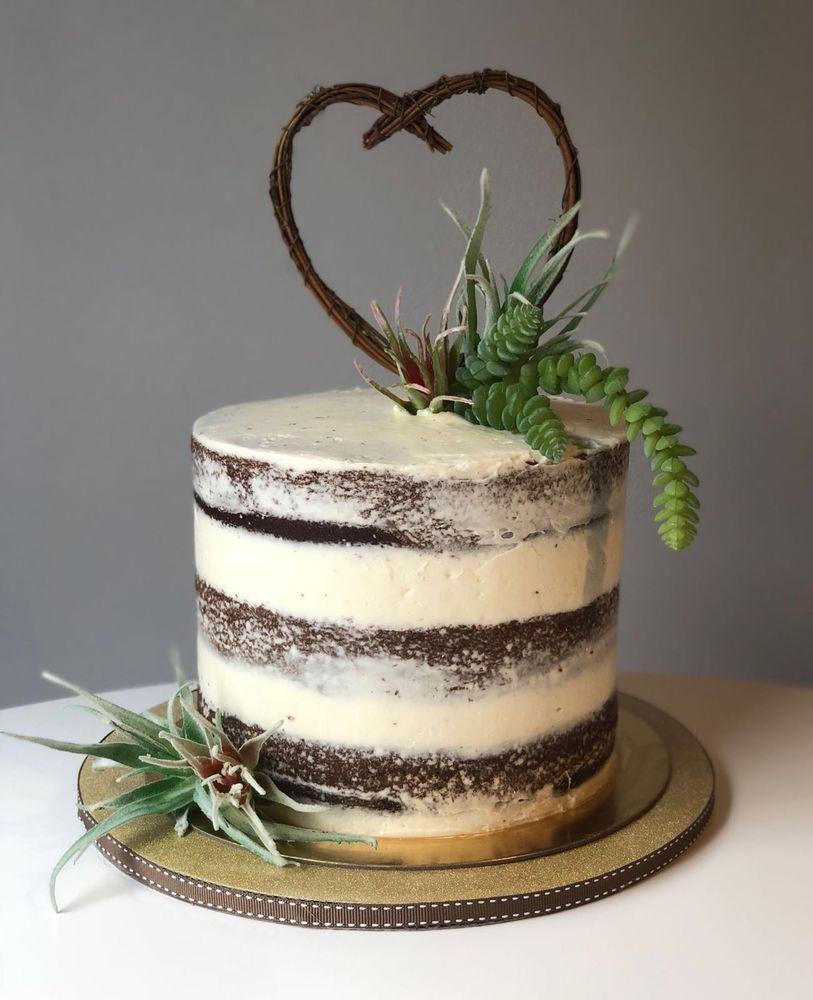 BakeStationOrlando