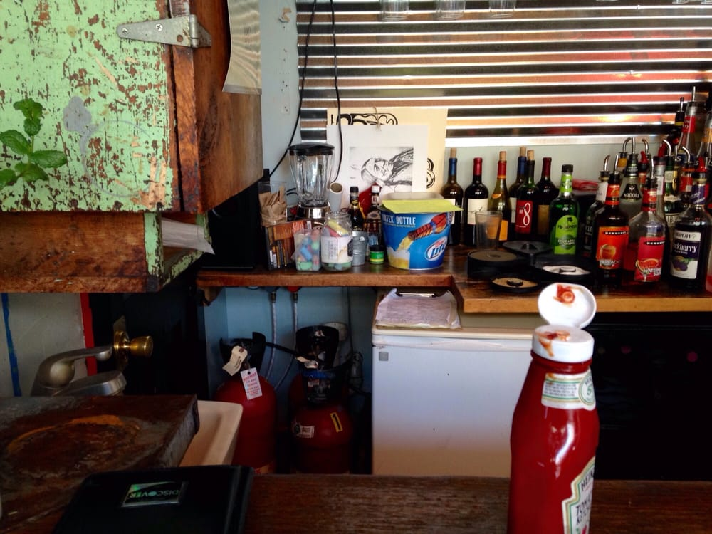 Cafe Brio Springfield Il Menu