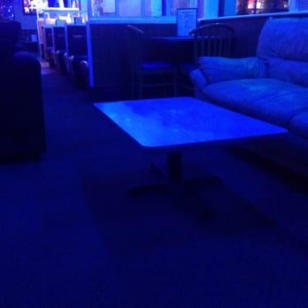 Photo Of Blue Hookah Lounge   Winston Salem, NC, United States. I