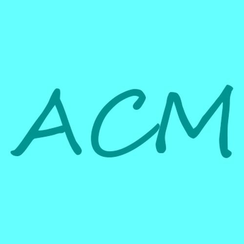 Anderson Chiropractic & Massage: 4044 Mclean Dr, Cincinnati, OH