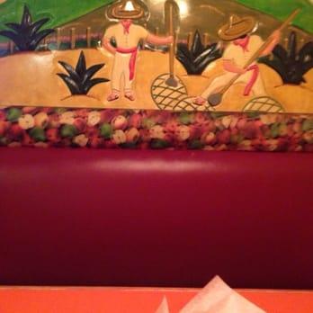 Wappingers Falls Mexican Restaurants
