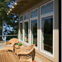 Photo of Condoor - Windows and Doors - Port Coquitlam BC Canada. Residential & Condoor - Windows and Doors - Contractors - Port Coquitlam BC ...