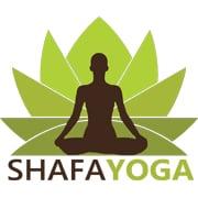 Shafa Yoga