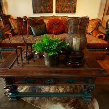 Great Photo Of Cherie Rose Collection   Los Gatos, CA, United States. Coffee Table