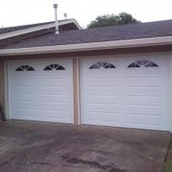 Photo Of Patricku0027s Garage Door Company   Portland, OR, United States