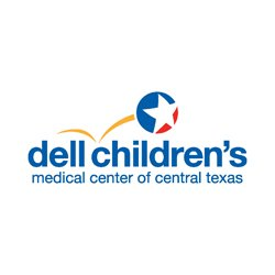 Dell Children's Medical Center - 55 Photos & 97 Reviews ...