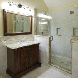 Tcwrc contractors ventura richiedi preventivo imprese for Bath remodel ventura