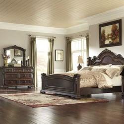 Ordinaire Photo Of Furniture Deals   Belton, MO, United States