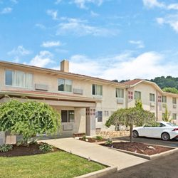 Photo Of Super 8 Canonsburg Pittsburgh Area Pa United States