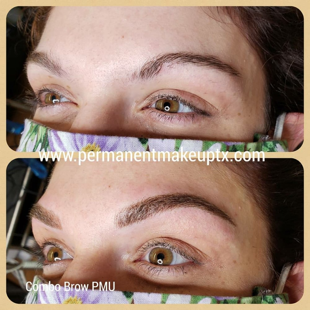 Symmetry Brow Bar & Skin Studio