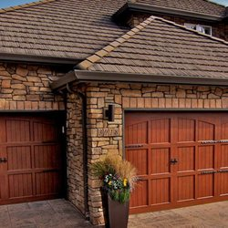 Beau Photo Of All City Garage Door Repair   Cranston, RI, United States.