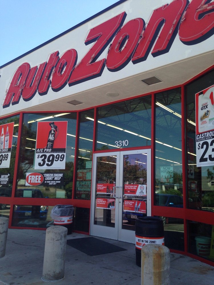 Get directions, reviews and information for AutoZone in Loveland, download-free-daniel.tkon: N Garfield, Loveland, CO