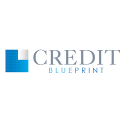 Credit blueprint financial services 1060 first ave king of photo of credit blueprint king of prussia pa united states malvernweather Choice Image