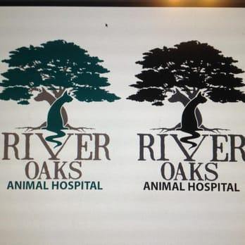 River Oaks Animal Hospital Myrtle Beach