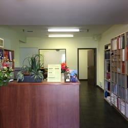 Photo Of Spotlight Education Institute   San Gabriel, CA, United States