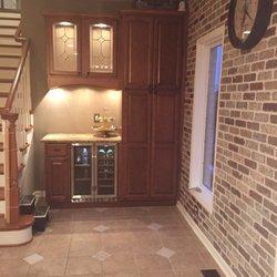 Photo Of Top Shelf Cabinets   Streamwood, IL, United States
