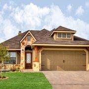 Stylecraft homes floor plans