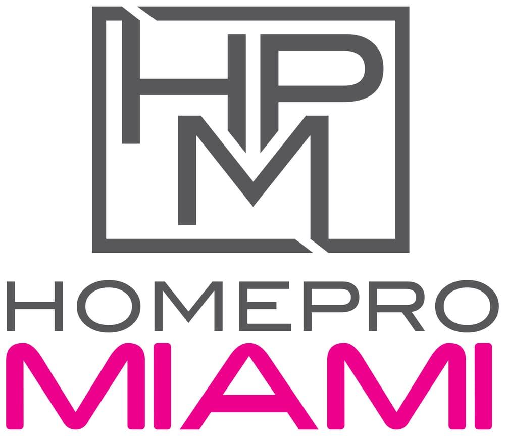 Home Pro Miami