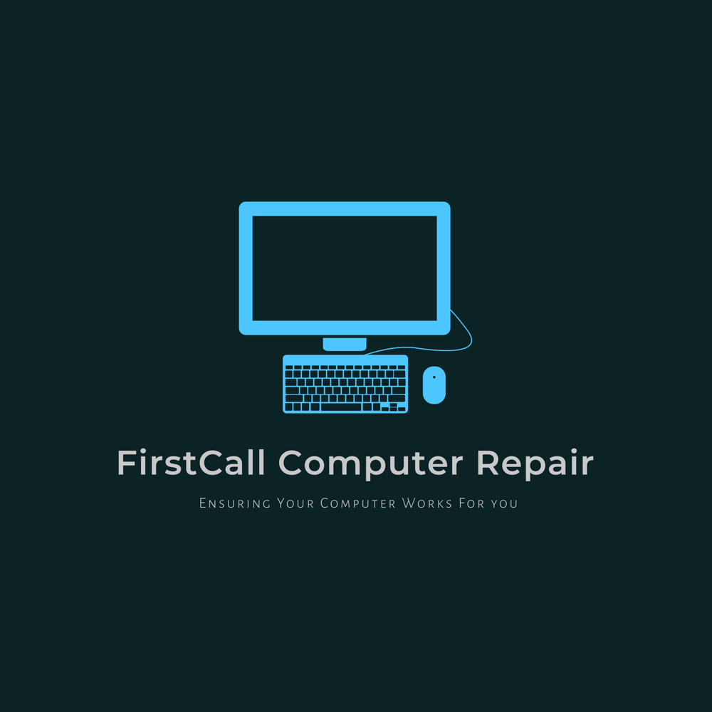 FirstCall Computer Repair: Republic, MO