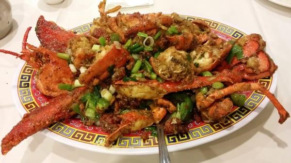 Chinese Restaurants Near Garden Grove
