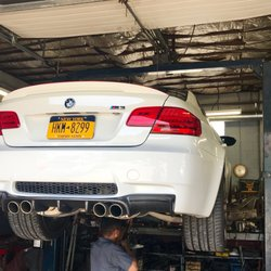 CCM Auto Repairs  16 Photos  Port Chester NY  Reviews  1 Mill