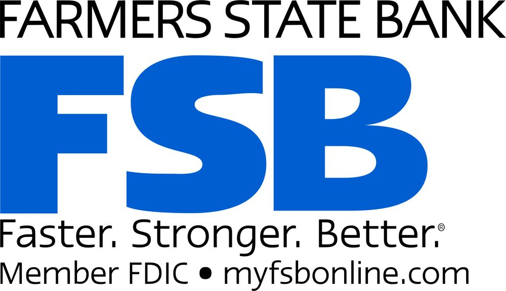 Farmers State Bank: 1240 8th Ave, Marion, IA