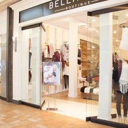 fa57041a3 Bella Ella Boutique - 10 Photos - Women s Clothing - 575 E ...