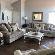 Amazing ... Photo Of Furniture USA   Sacramento, CA, United States ...
