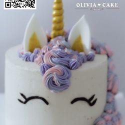 Olivia Cake 198 Photos Custom Cakes 674 46th St Sunset Park