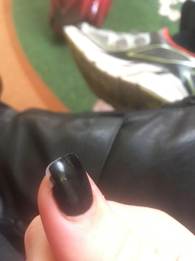 Nails Lovida - 38 Photos & 43 Reviews - Nail Salons - 20991 Nys Rt 3 ...