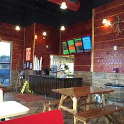 Cook Out 18 Reviews Burgers 1893 N Columbia St Milledgeville