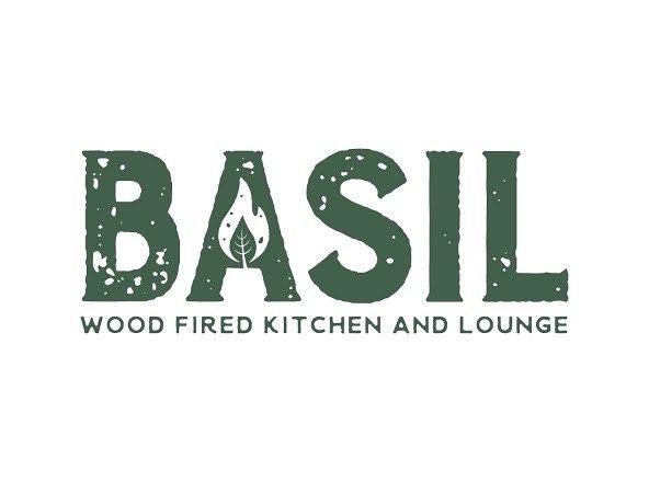 Basil: 213 N Main St, Muncy, PA