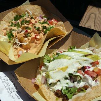 Oscar s mexican seafood 1106 photos 1888 reviews for Oscars fish tacos san diego