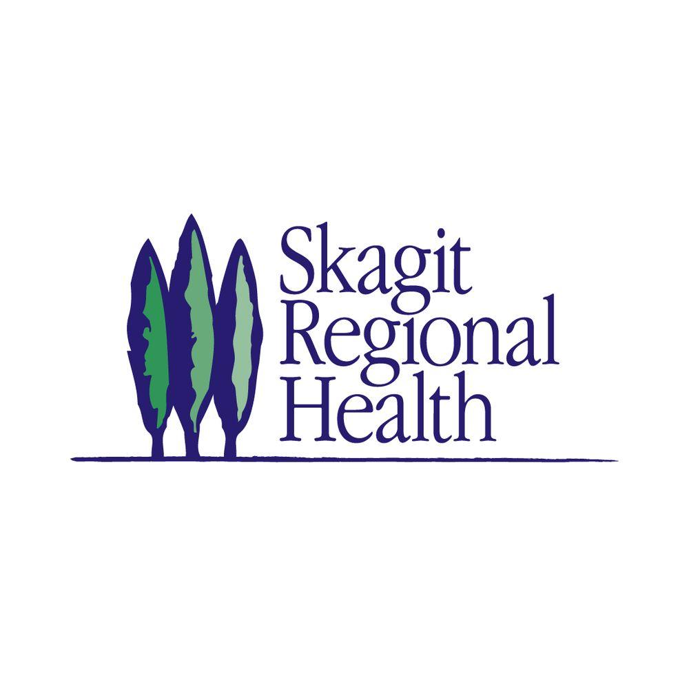 Skagit Regional Health - Arlington Family Medicine: 7530 204th St NE, Arlington, WA