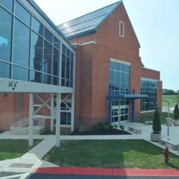 Carroll Community College Child Development Center - 15 Photos ...