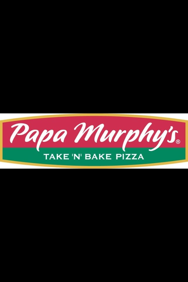 Papa Murphy's is a take-and-bake pizza company, founded in , in Vancouver, Washington, United States. It is known as the fifth-largest pizza chain in the United States, and it .