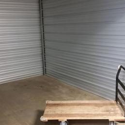 Image Result For Tukwila Self Storage